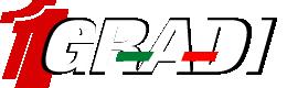 11 Gradi Concessionario Ufficiale Ducati Calabria